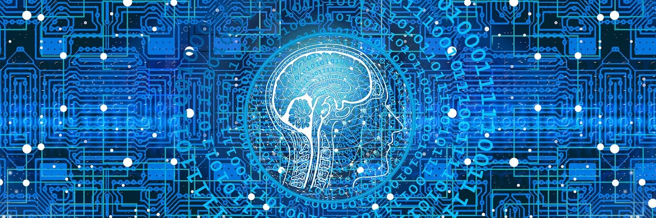 Artificial Intelligence. Predictive Analytics. Bigdata. Machine Learning. HealthCare Executive Group. Benefits Costs. Patient Outcomes. Quality Standards. STAR ratings. Profit Margins. Improving Efficiencies. EQ Health Solutions. Solving the Rubik's Cube of Payer Data.
